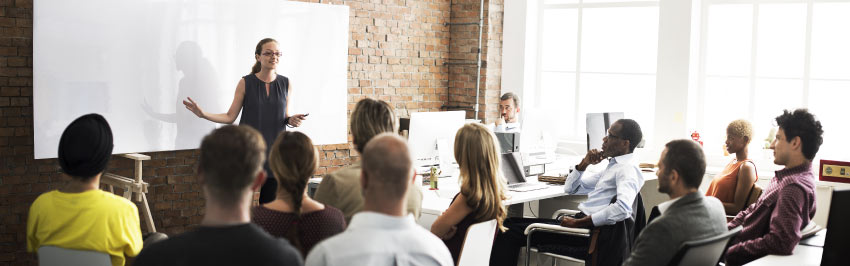 Why-Employee-Training-and-Development-is-Important