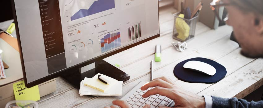 Why-data-quality-is-important