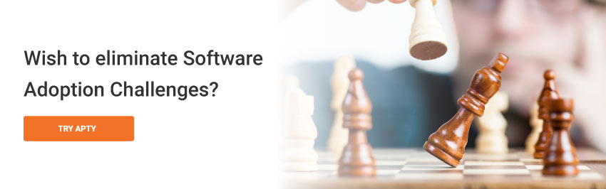 Wish-to-eliminate-Software-Adoption-Challenges