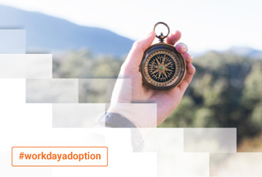 Ebook-Workday-Adopption-Guide