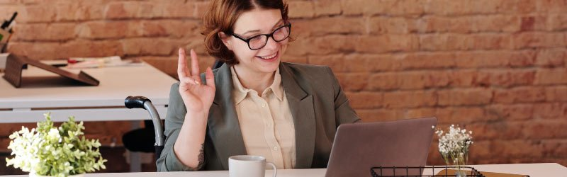 Workers-are-comfortable-with-digital-conferencing-tools