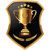 awards-cup-mobile