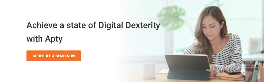 Achieve-a-state-of-Digital-Dexterity
