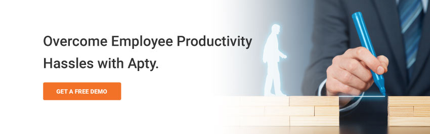 Overcome-Employee-Productivity-Hassles-with-Apty