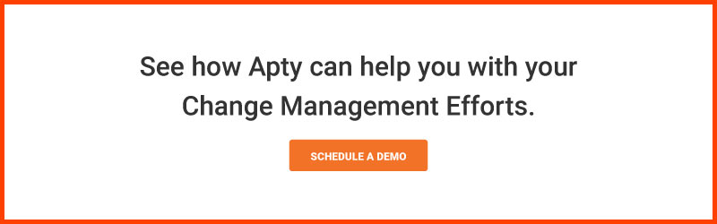 See-how-Apty-can-help-you-with-your-Change-Management-Efforts