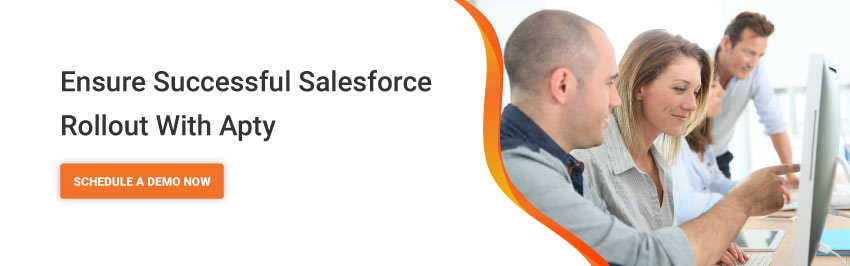 Ensure-Successful-Salesforce-Rollout-With-Apty