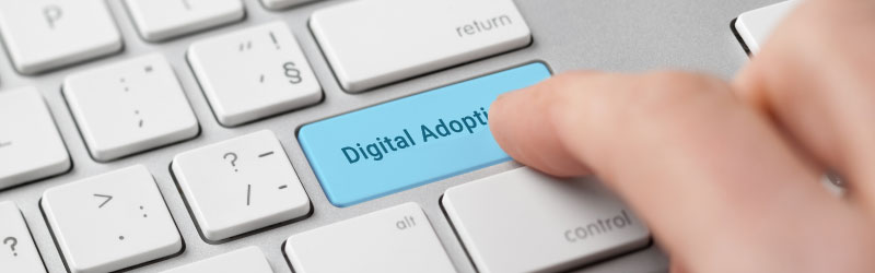 what-is-digital-adoption