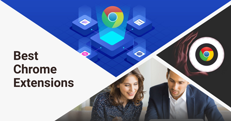 10-Best-Chrome-Extensions-for-Every-Business-Owner