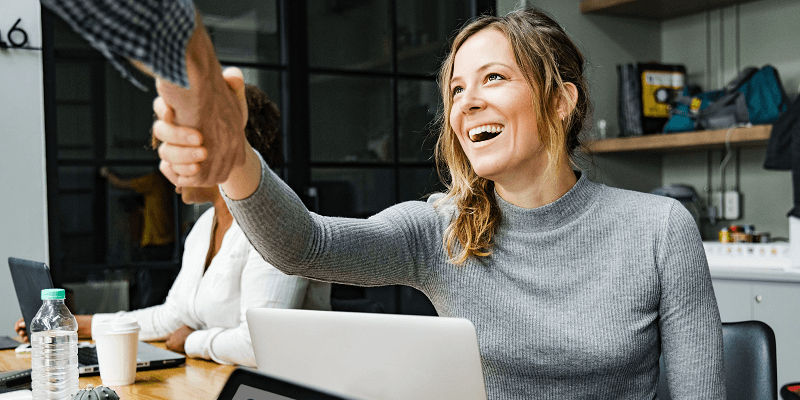3-Main-Benefits-of-Effective-Employee-Training-and-Onboarding
