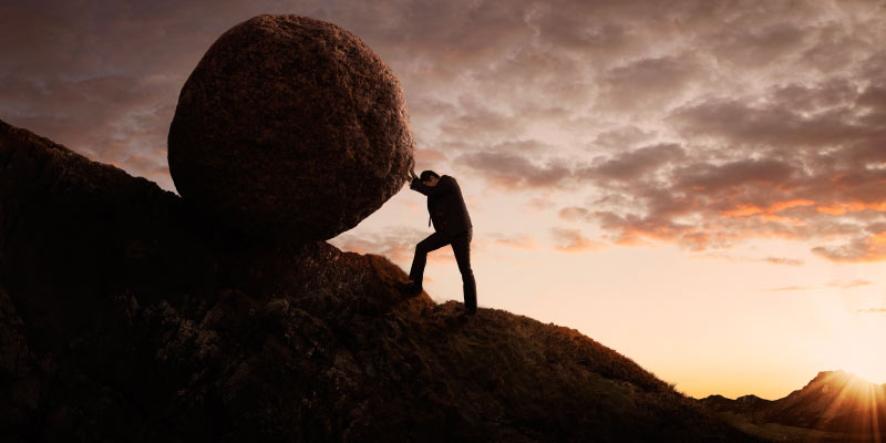 4-Biggest-Challenges-Faced-by-CTOs