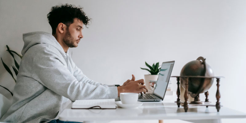 5 Ways to Increase Employee Productivity in 2021