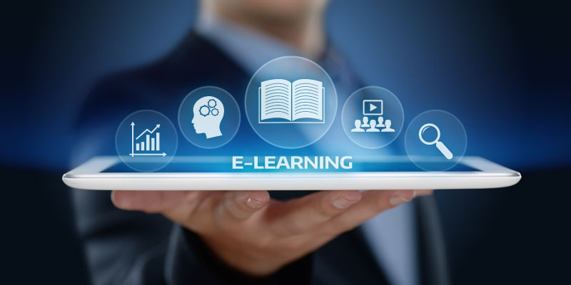 5-Instructional-Design-software-to-Create-Incredible-eLearning-Content