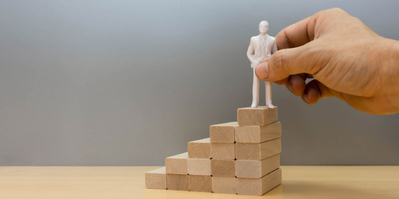 5 Steps to Improve Employee Performance in the post-COVID Era of Work