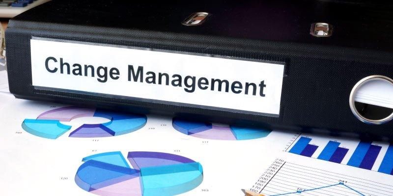 5-Powerful-Change-Management-Plan-Templates-for-Your-Business
