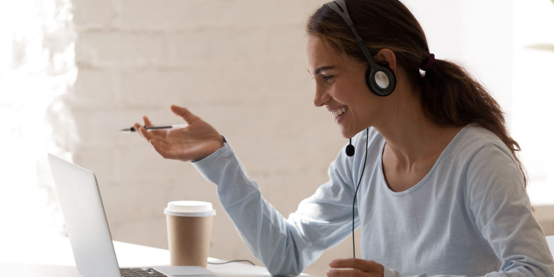 5-best-remote-training-tools-for-the-next-normal-WFH
