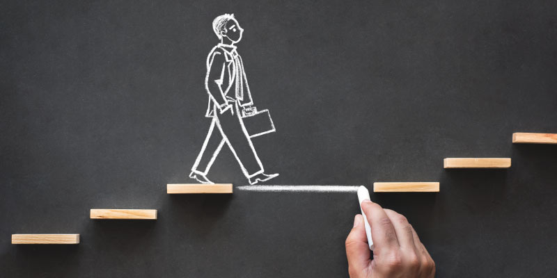 5-New-Employee-Onboarding-Challenges-to-Overcome