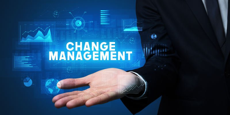 7-Change-Management-Activities-You-Need-to-Know