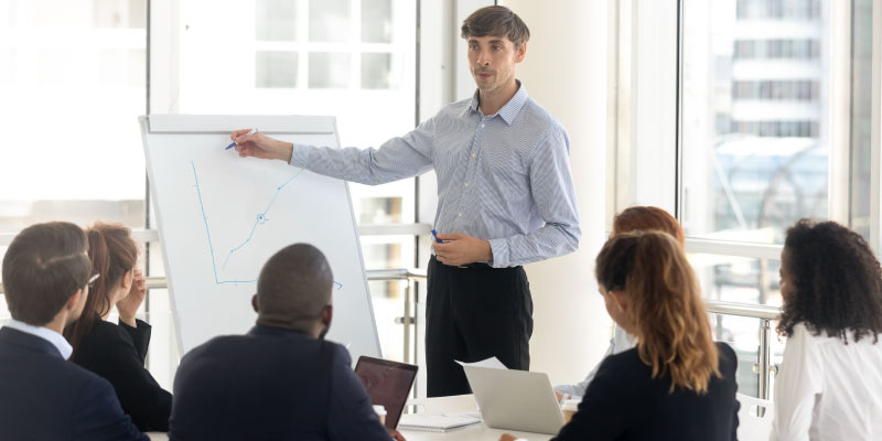 7 Critical Employee Training Issues you can Easily Overcome with Apty