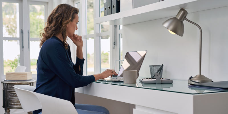 Remote Training - A Complete Guide for Remote Workers
