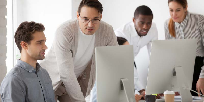 An Ultimate Guide to Your Employee Training Program