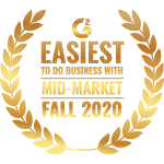 Easiest-midmarket-2020