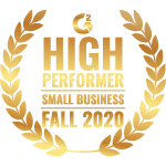 High-performer-fall-2020