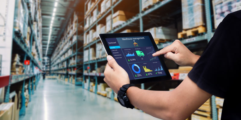 Clarity PPM implementation in Retail Industry - Top 3 challenges