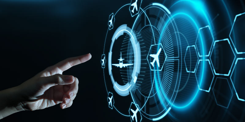 Clarity-PPM-Implementation-in-Airline-Industry-Top-3-challenges