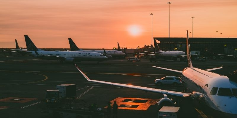 CLARITY-PPM-IMPLEMENTATION-IN-AIRLINE-INDUSTRY-TOP-3-SOLUTIONS