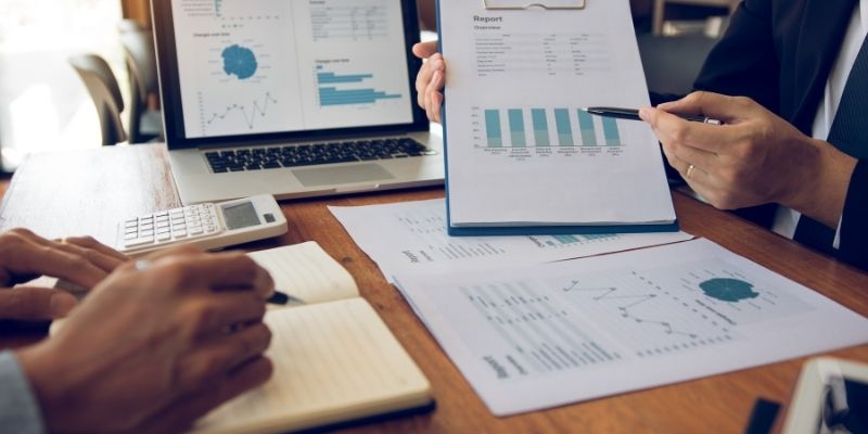Clarity PPM implementation in Finance Industry - Top 3 challenges