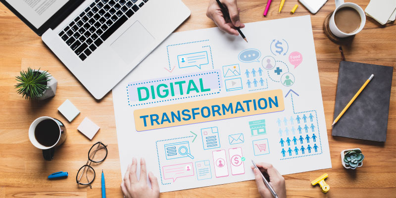 4-Digital-Transformation-Trends-in-Manufacturing-for-2021