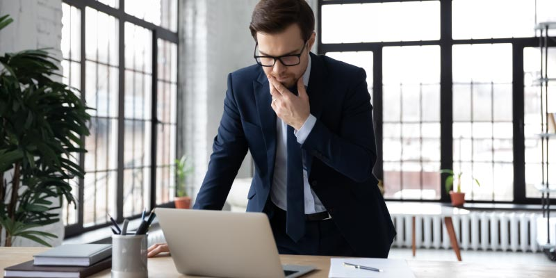 Director of Salesforce Implementation: 4 Biggest Pain Points & How to Resolve Them