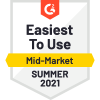 Easiest-To-Use-Summer-2021