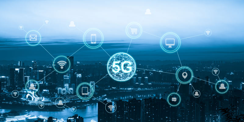 Future-of-Digital-Transformation-in-Telecom-What-to-Expect-from-2021