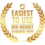 G2-Easiest-To-Use-Mid-Market-Summer-2021