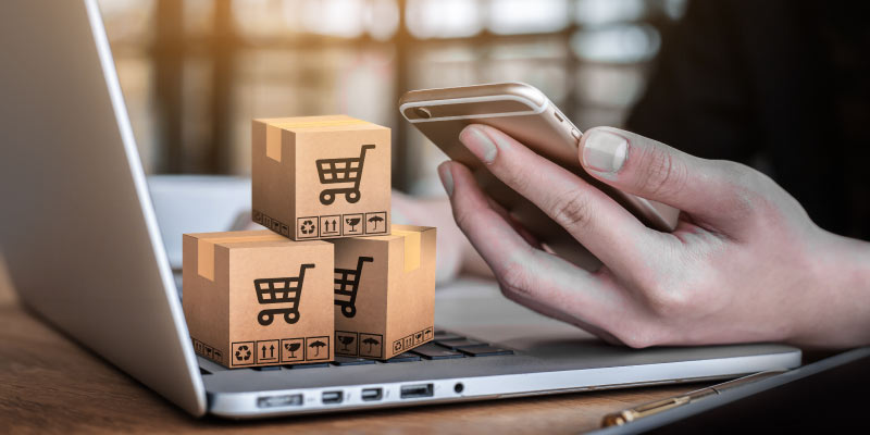 Clarity PPM Implementation in Retail Industry - Top 3 Solutions
