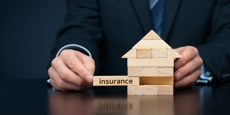 P&C-Insurance-4-Important-Digital-Transformation-Trends-for-2021