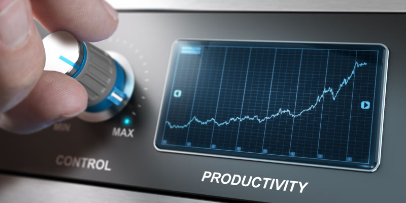 Six-Game-Changing-Employee-Productivity-Tools
