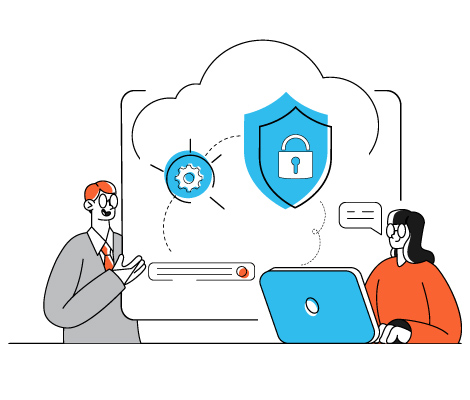 Safe_and_secure_solution