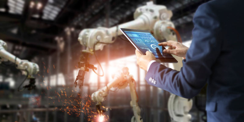Salesforce Implementation in Manufacturing Industry - Top 3 Challenges