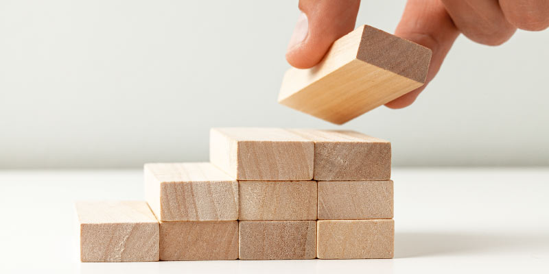 3-Steps-to-Create-a-Successful-Salesforce-Rollout-Plan