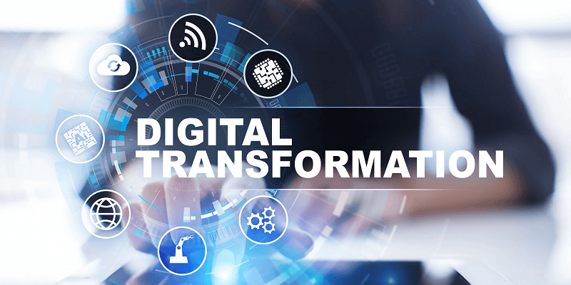The-Practical-Guide-for-CIOs-to-Initiate-Digital-Transformation