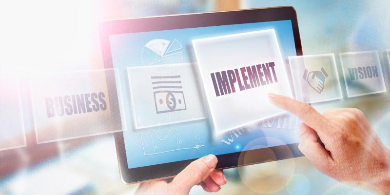 5 Solutions to Your Microsoft Dynamics Implementation Challenges