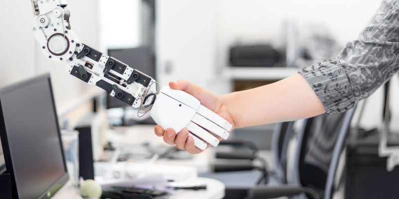 Trust-automation-and-be-digital-savvy: