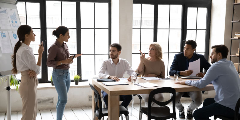What-is-Employee-Training-and-Development