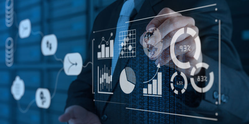 Why-Digital-Adoption-is-a-must-have-for-BFSI