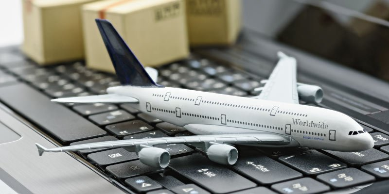 Salesforce Implementation in Airline industry - Top 3 Challenges