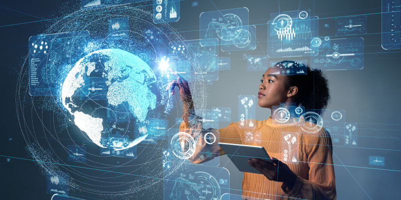 Top-5-Products-for-Digital-Transformation