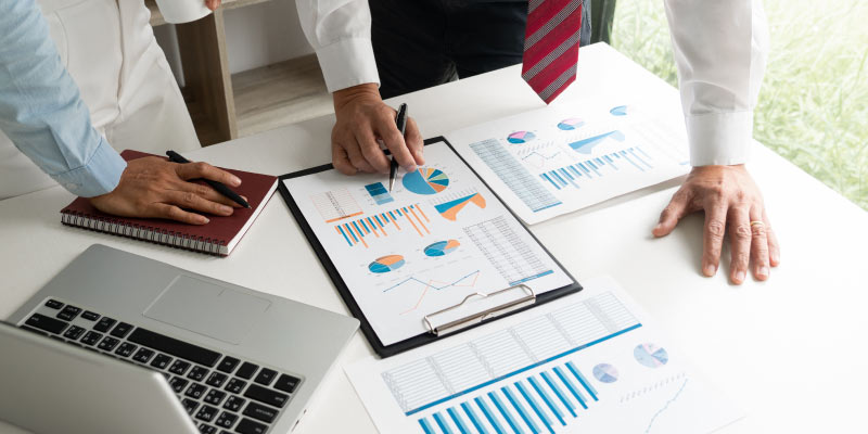Employee-Training-Metrics–5-Effective-Tips-for-L&D-Professionals