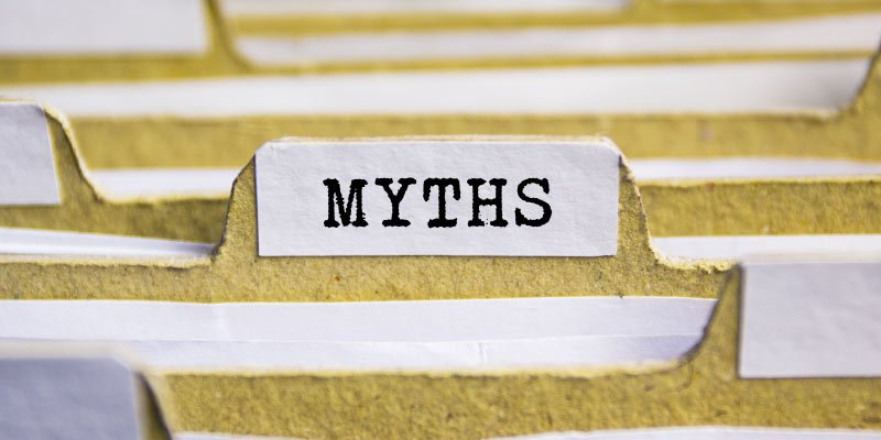 Top-4-Myths-of-Remote-onboarding-and-training